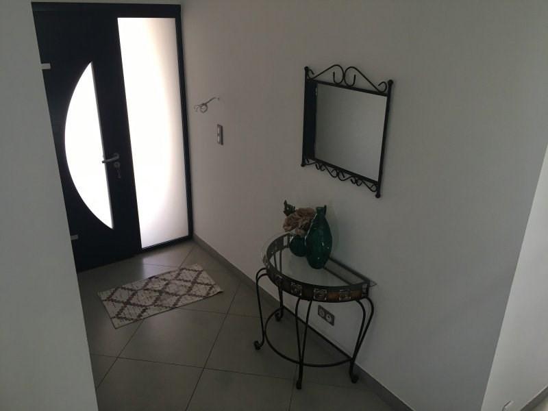 Vente maison / villa St martin 299000€ - Photo 7