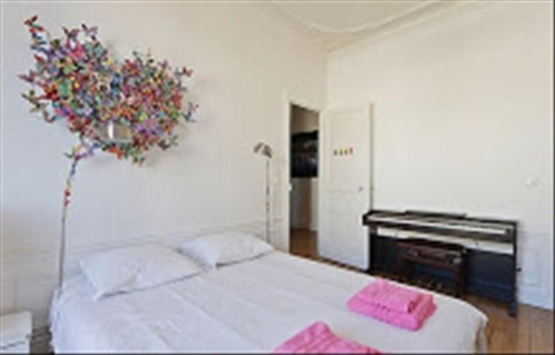 Rental apartment Paris 7ème 7400€ CC - Picture 6