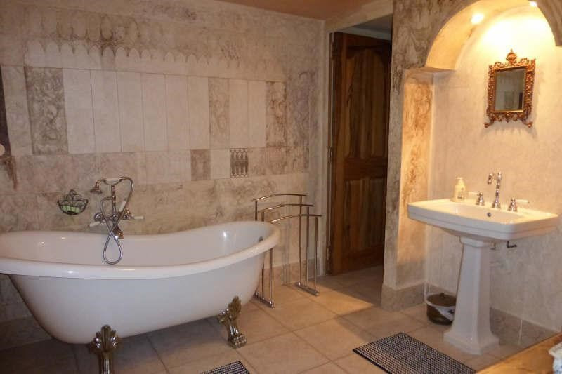 Vente de prestige maison / villa Pont st esprit 848000€ - Photo 9
