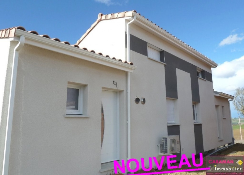 Vente maison / villa Lanta   5 minutes 232000€ - Photo 1