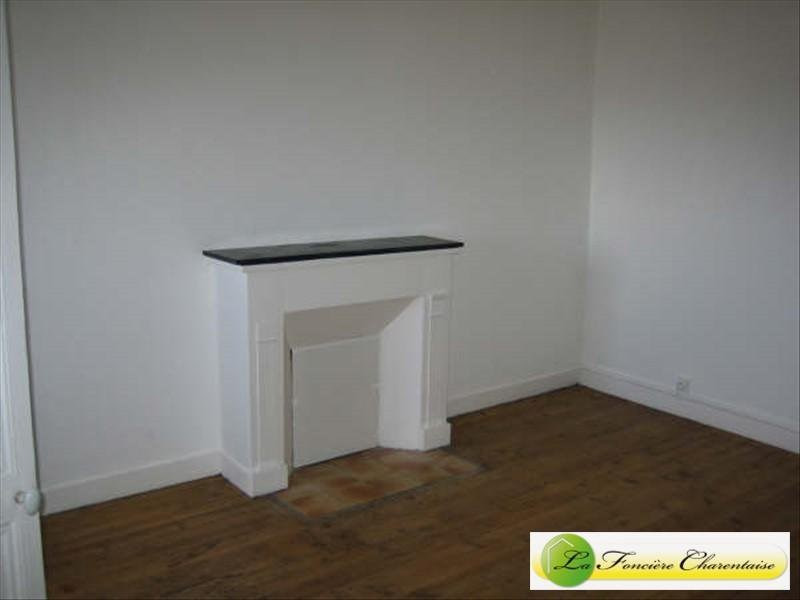 Sale apartment Angoulême 92650€ - Picture 4