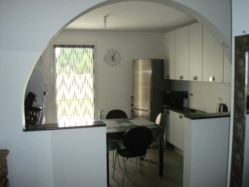Sale house / villa Varennes vauzelles 315000€ - Picture 2