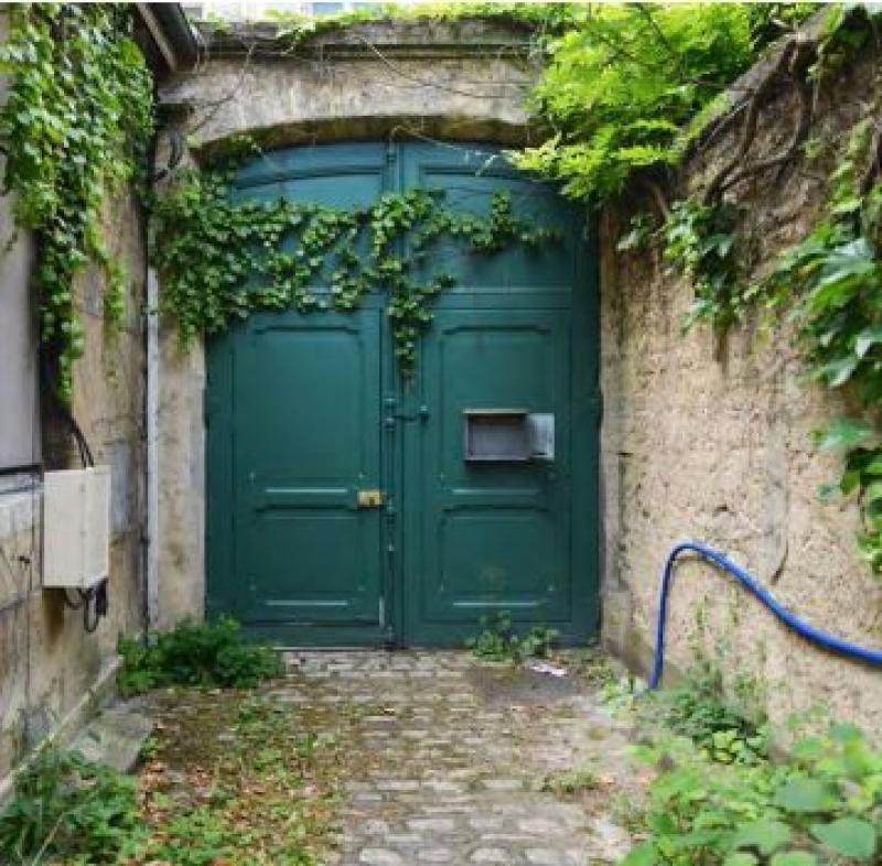 Vente appartement Dijon 284500€ - Photo 3