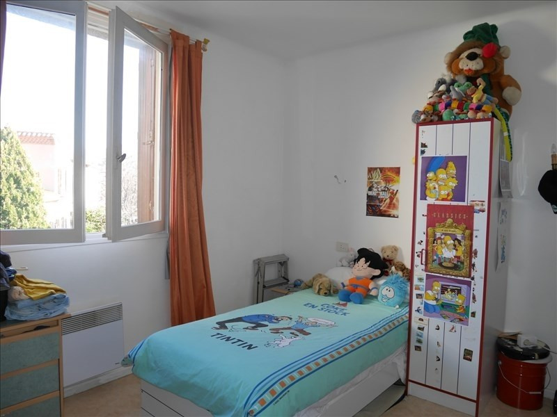 Sale house / villa Prades 146 500€ - Picture 7