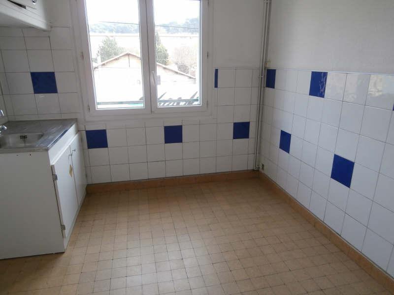 Rental apartment Salon de provence 670€ CC - Picture 5