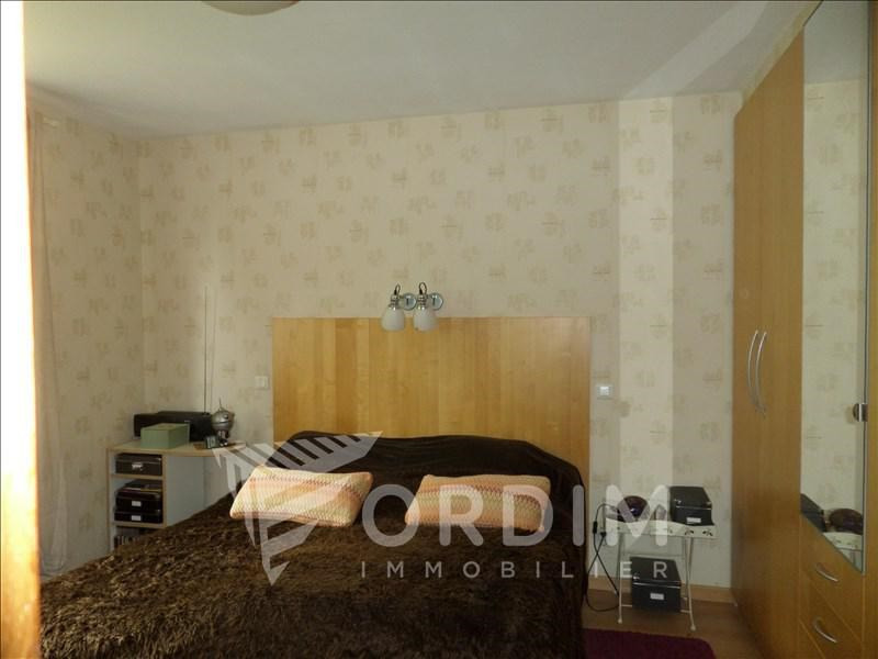 Sale house / villa Cosne cours sur loire 248000€ - Picture 9
