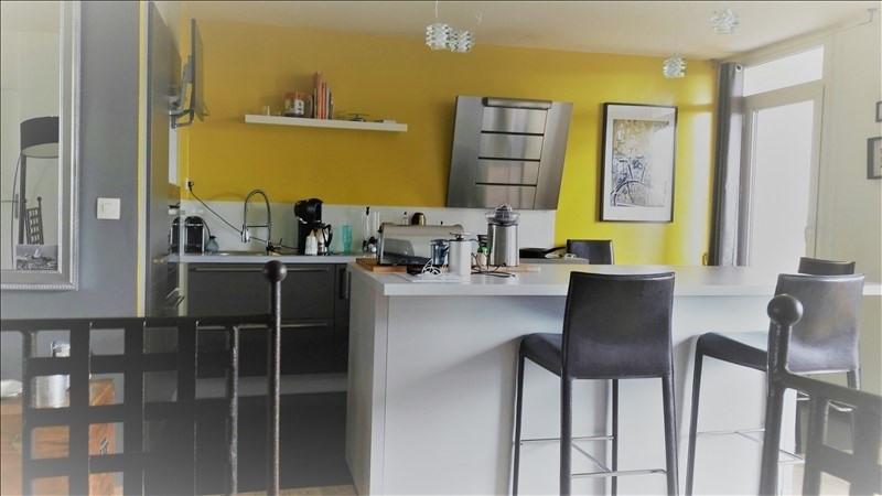 Sale apartment Nantes 332800€ - Picture 6