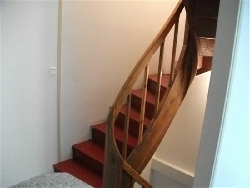 Location appartement Masserac 370€ CC - Photo 7