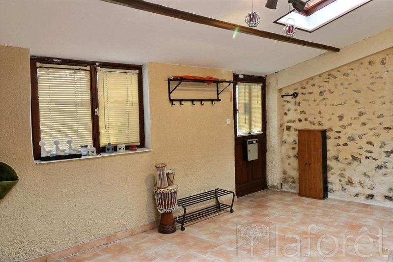 Vente maison / villa Lisses 199900€ - Photo 3