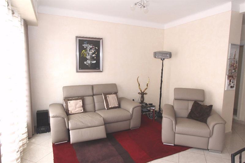 Vendita appartamento Juan les pins 495000€ - Fotografia 7