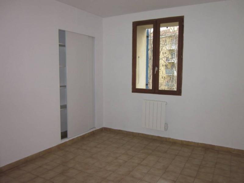 Alquiler  apartamento Montfavet 470€ CC - Fotografía 3