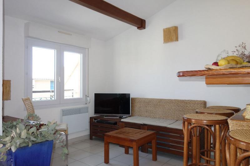 Vendita appartamento La londe les maures 254400€ - Fotografia 5