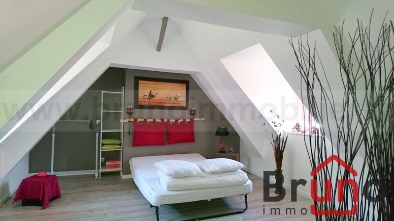 Vente maison / villa Machy 262500€ - Photo 4