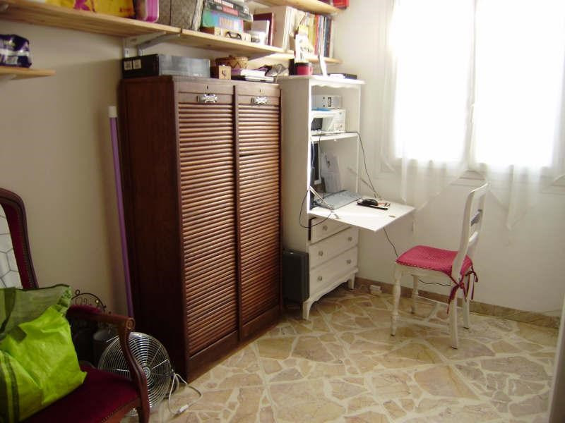 Vente appartement Salon de provence 276 000€ - Photo 8