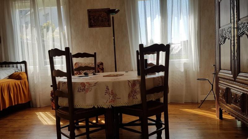 Sale house / villa Quimper 118800€ - Picture 3
