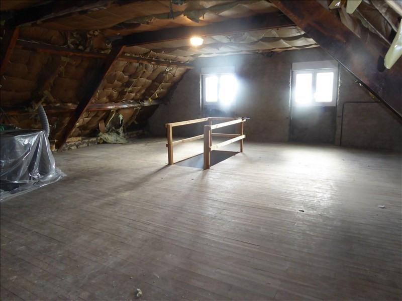 Vente maison / villa Carnac 299100€ - Photo 4
