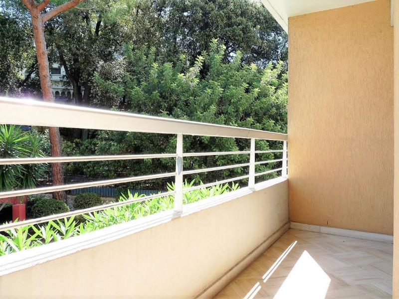 Vente de prestige appartement Nice 645000€ - Photo 16