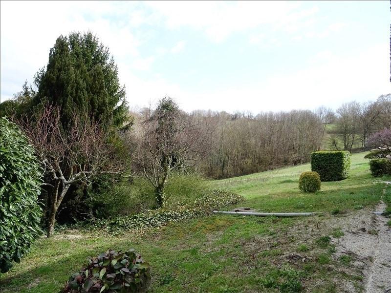 Vente maison / villa Oytier st oblas 200000€ - Photo 4