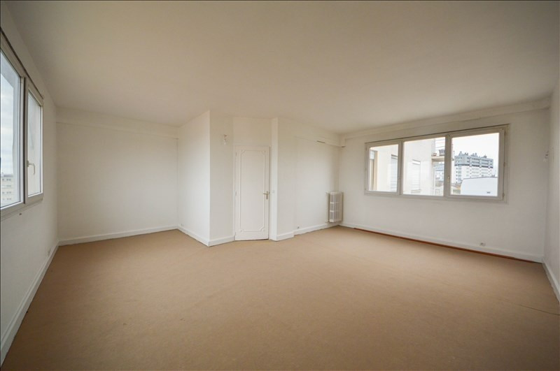Vente appartement Suresnes 389 000€ - Photo 3