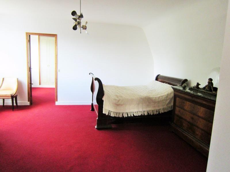 Vente maison / villa Noiseau 539000€ - Photo 5