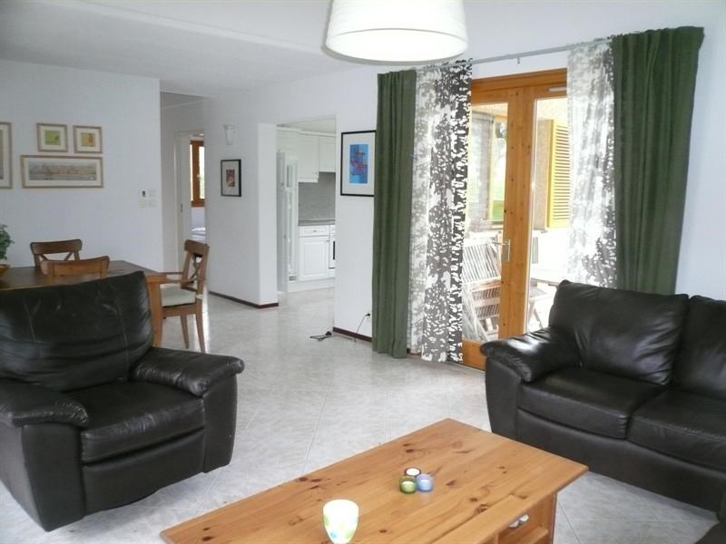 Sale house / villa Samatan 5 min 180000€ - Picture 2