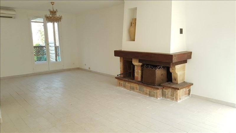 Sale house / villa Torcy 343000€ - Picture 4