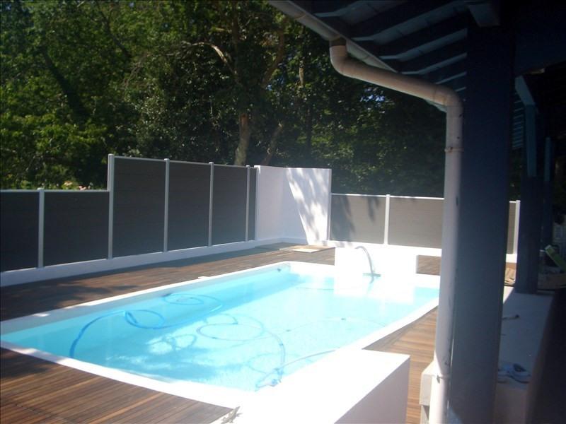 Deluxe sale house / villa Biarritz 988000€ - Picture 4