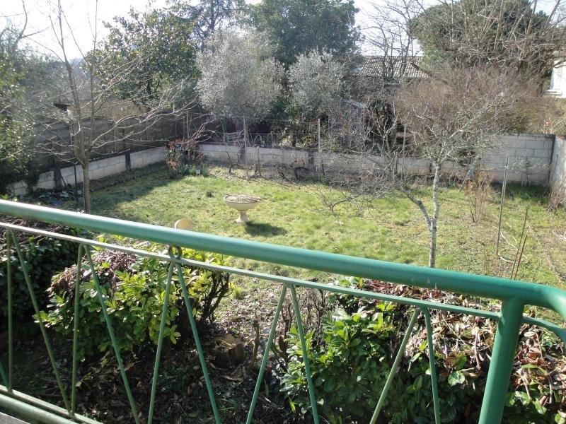 Vente maison / villa Niort 110000€ - Photo 2