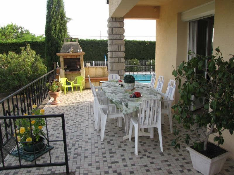Sale house / villa Montauban 190 000€ - Picture 4