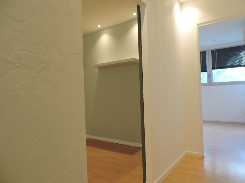 Rental empty room/storage Agen 498€ CC - Picture 4