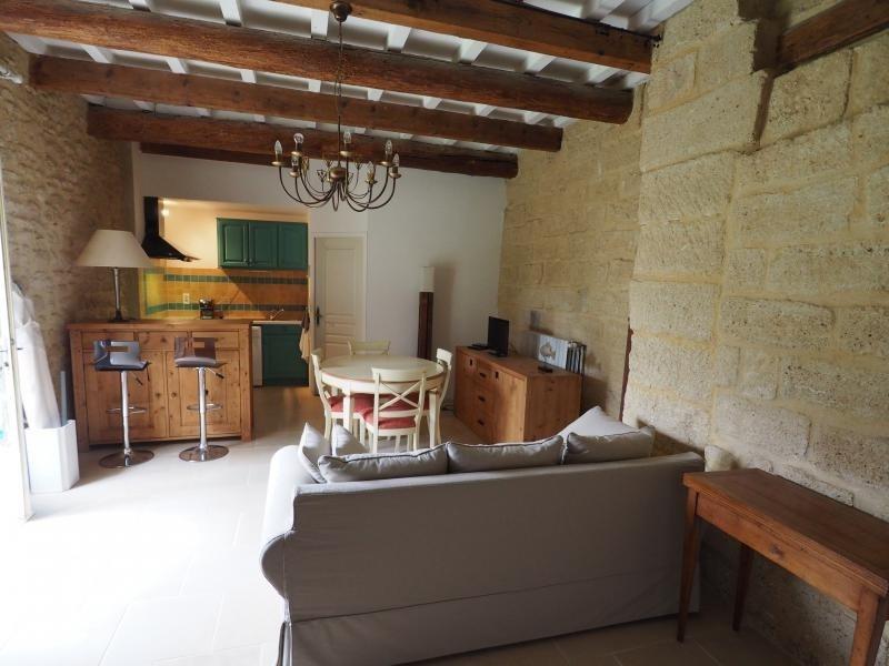 Vente de prestige maison / villa Uzes 529000€ - Photo 3