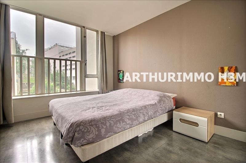 Sale apartment Paris 13ème 715000€ - Picture 4
