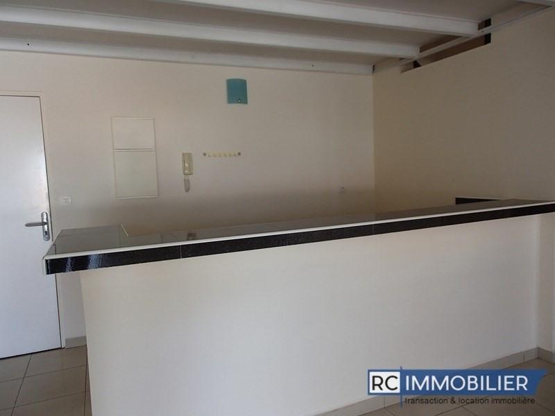 Location appartement Cambuston 616€ CC - Photo 4