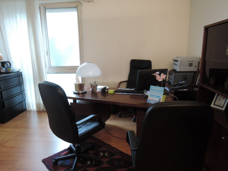 Sale apartment Toulouse 212 000€ - Picture 5