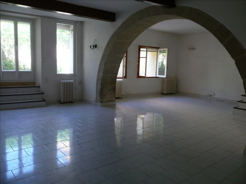 Produit d'investissement immeuble Carpentras 298 000€ - Photo 6