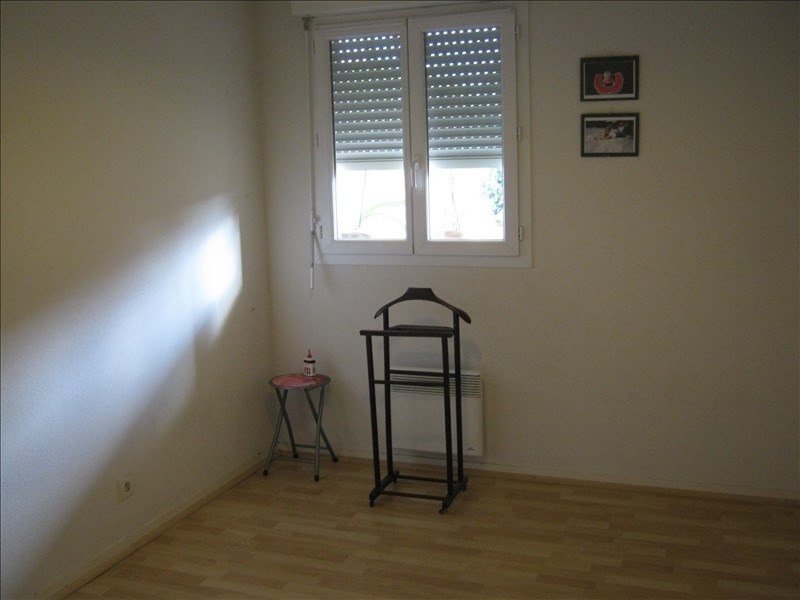 Location appartement Ares 770€ CC - Photo 4