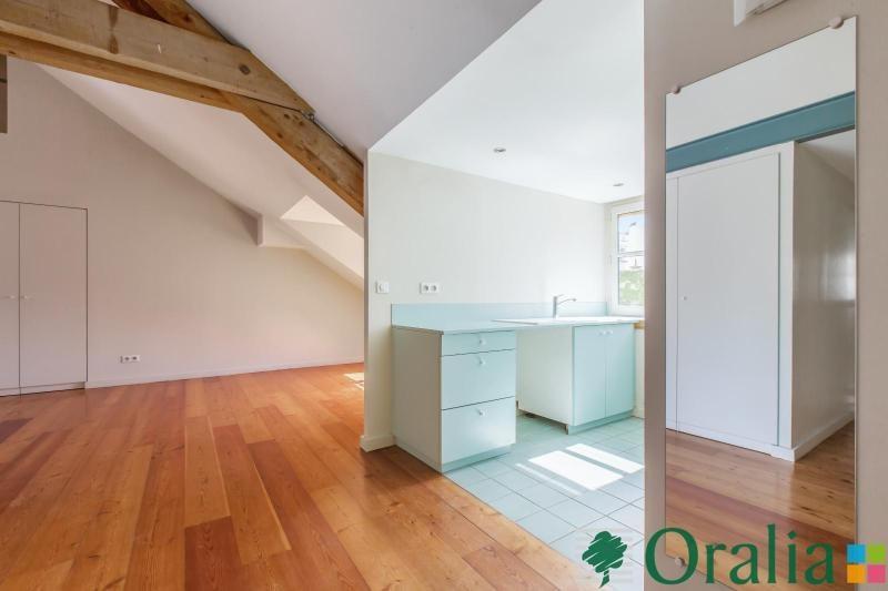 Location appartement Grenoble 900€ CC - Photo 4
