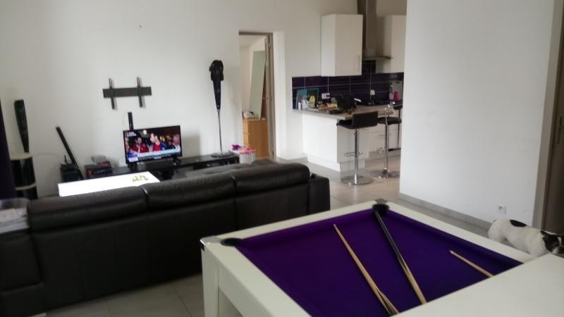 Venta  casa Marignane 279000€ - Fotografía 6