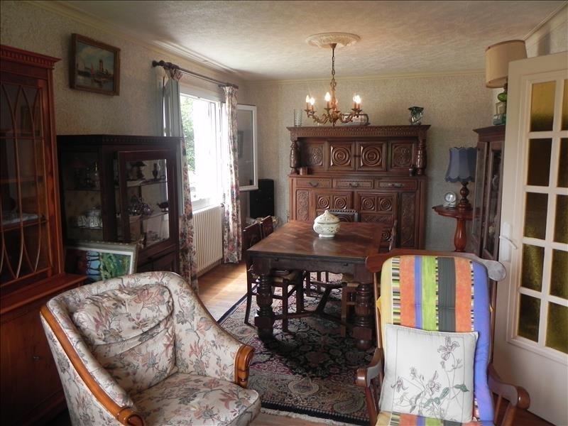 Vente maison / villa Perros guirec 188280€ - Photo 2