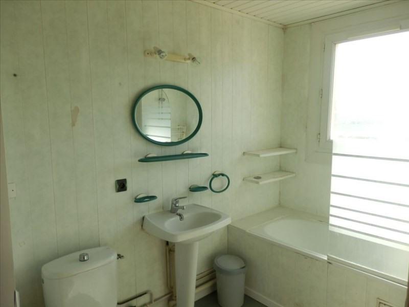 Vente appartement Nanteuil les meaux 113000€ - Photo 4