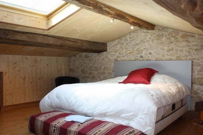 Sale house / villa Langon 533000€ - Picture 5