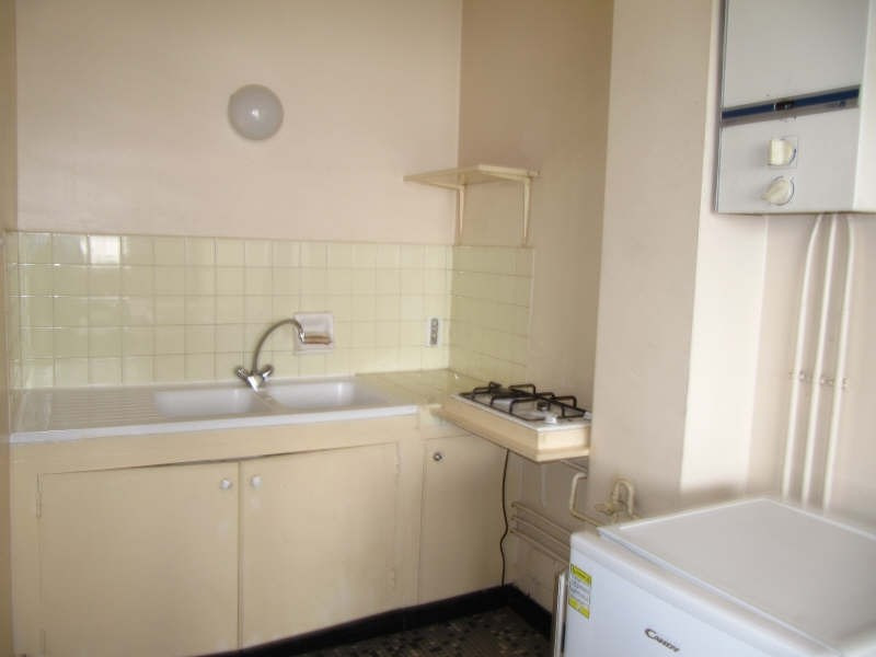 Location appartement Pau 330€ CC - Photo 3