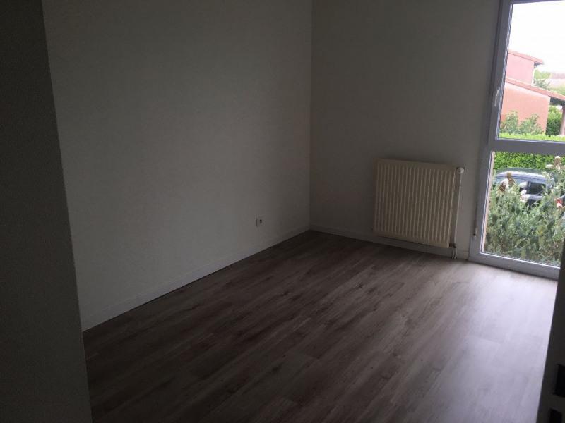 Rental house / villa Colomiers 950€ CC - Picture 6