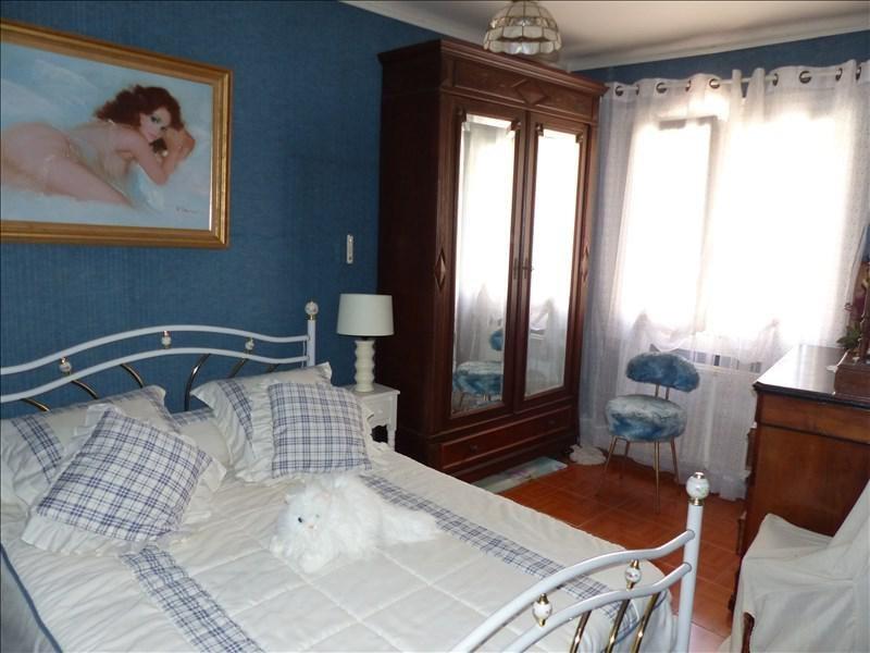 Sale house / villa Beziers 273000€ - Picture 8