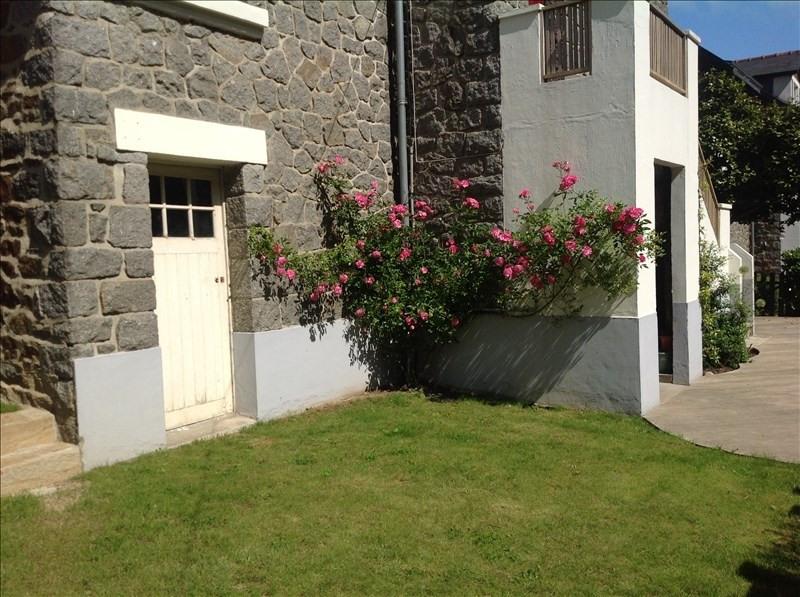 Vente maison / villa St brieuc 214000€ - Photo 14