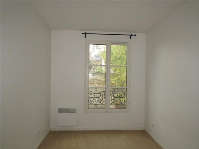 Location appartement Pontoise 798€ CC - Photo 6