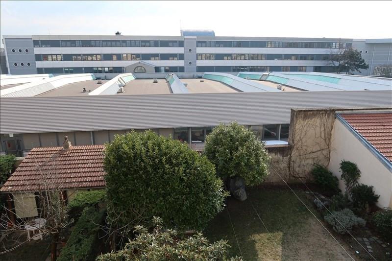 Vente appartement Lyon 8ème 220000€ - Photo 6