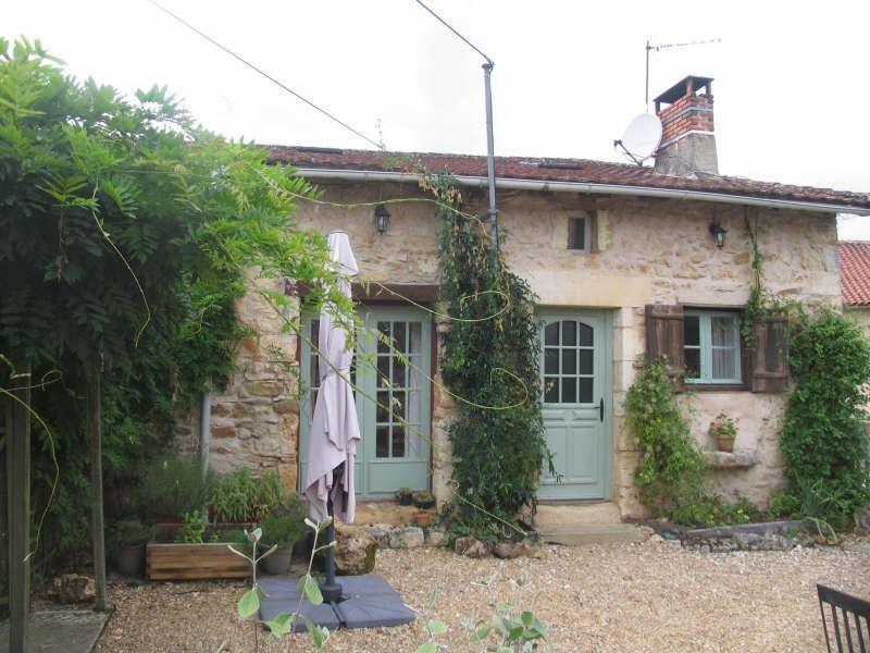 Vente maison / villa St front la riviere 247900€ - Photo 2