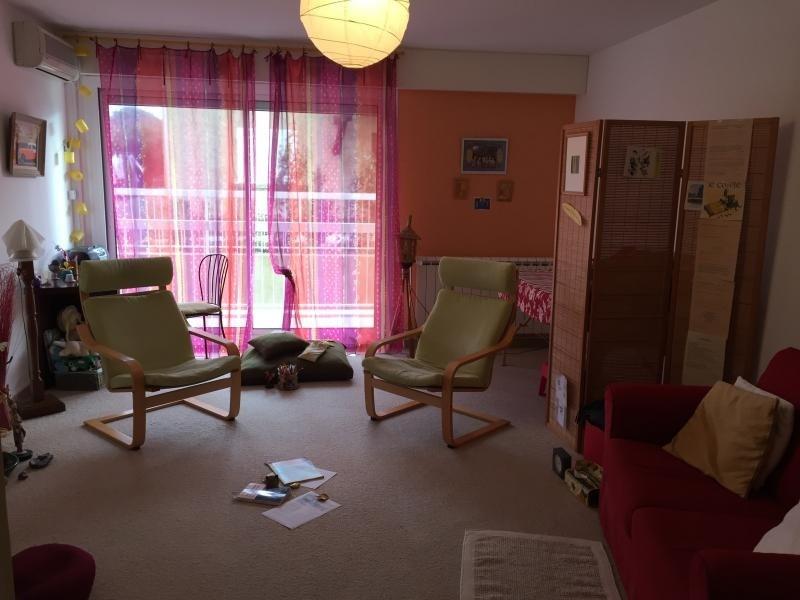 Vente appartement Salon de provence 149000€ - Photo 3