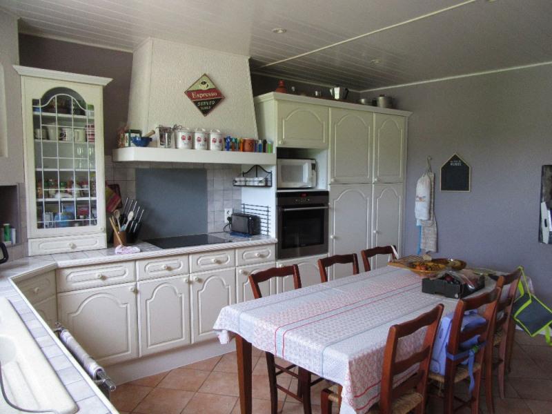 Vente maison / villa Perigueux 219350€ - Photo 10